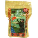 ロータス アダルトラムレシピ小粒 2.72kg