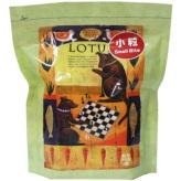 ロータス シニアチキンレシピ小粒 1kg