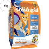 ソリッドゴールド インディゴムーン 6kg