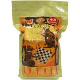 ロータス シニアチキンレシピ小粒 2.72kg