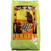 ロータス シニアチキンレシピ小粒 6kg