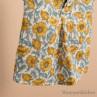 ルイスドッグ【louisdog】Summer Dress Shirts/Liberty Floral