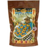 ロータス グレインフリーダックレシピ小粒 2.27kg