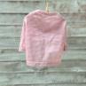 ルイスドッグ【louisdog】ALDA Streamline T-Shirt