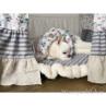 ルイスドッグ【louisdog】LIBERTY Blanket