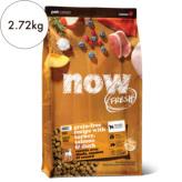 NOW FRESH(ナウ フレッシュ)アダルト 2.72kg
