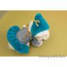ルイスドッグ【louisdog】Fur Bonnet