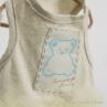 ルイスドッグ【louisdog】Organic et Olive/Teddy Bear TUTU