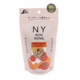 NY BON BONE トマトチェダー