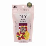★NEW★NY BON BONE クランベリーチーズ