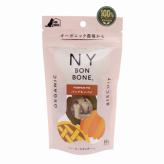 ★NEW★NY BON BONE パンプキンパイ