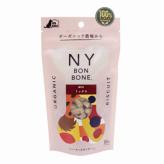 ★NEW★NY BON BONE ミックス