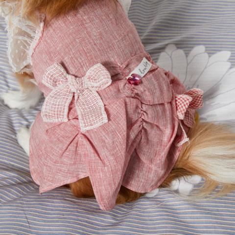 ルイスドッグ【louisdog】Avant Dress Couture