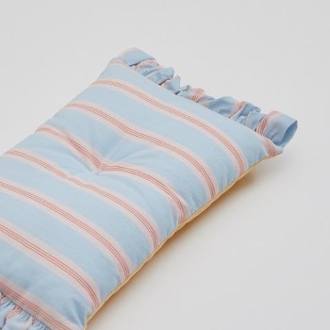 ルイスドッグ【louisdog】Smile Pillow