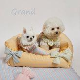 ルイスドッグ【louisdog】Smile Cotton Boom Grand