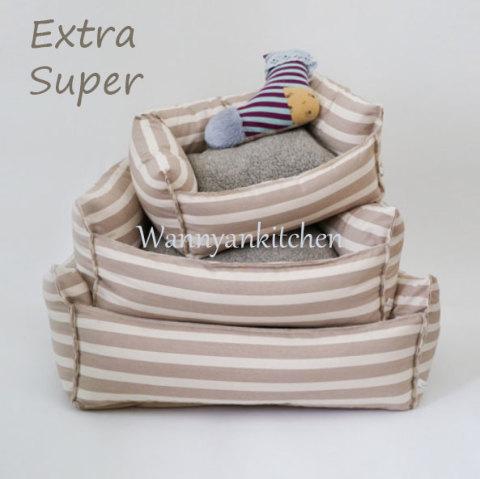 ルイスドッグ【louisdog】GLAM Boom Extra Super