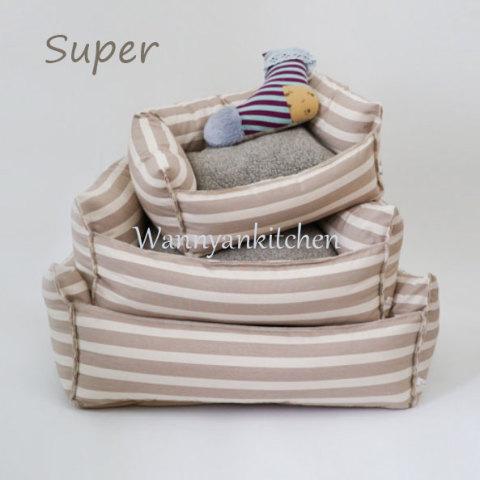 ルイスドッグ【louisdog】GLAM Boom Super