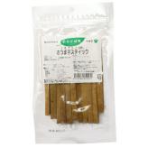 自然と健康 【無添加】さつま芋スティック 80g