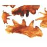 自然と健康 【無添加】鶏トサカ 50g
