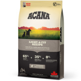 アカナ(ACANA)ライト&フィット 11.4kg