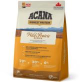 アカナ(ACANA) ワイルドプレイリードッグ 2kg