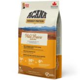 アカナ(ACANA) ワイルドプレイリードッグ 6kg