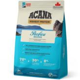 アカナ(ACANA) パシフィカドッグ 2kg