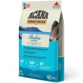 アカナ(ACANA) パシフィカドッグ 6kg