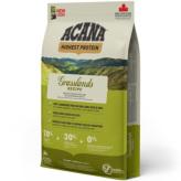 アカナ(ACANA) グラスランドドッグ 6kg