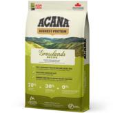 アカナ(ACANA) グラスランドドッグ 11.4kg