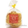 ルポンタ【Le Ponta】 おからクッキー かぼちゃ ハート型