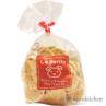 ルポンタ【Le Ponta】 おからクッキー りんご ハート型